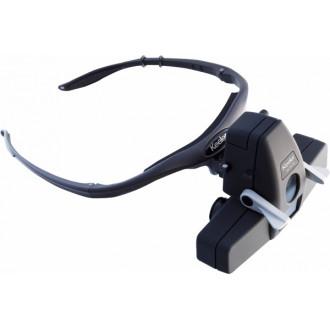 Офтальмоскоп Spectra Iris в