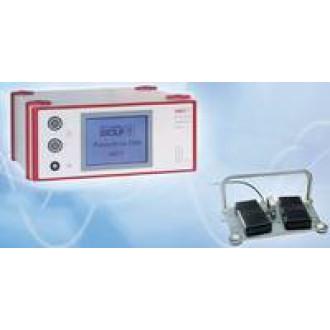 Система для артроскопии PowerArt 1 в