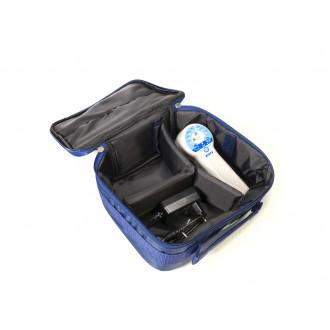 Аппарат электро-свето-магнито-инфракрасной лазерной терапии Рикта-Эсмил(2)А в