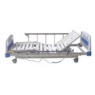 Кровать электрическая 4 - секционная в