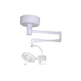 Хирургический потолочный светильник Аксима- СД-100 в