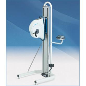 Эргометр Angio Automatic stand в