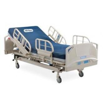 Кровать механическая в