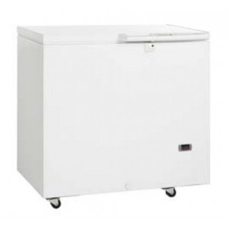 Холодильник медицинский SE40-45 в