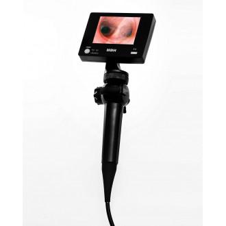 Видеоэндоскоп A10 в