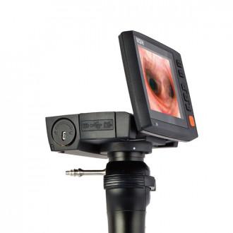 Видеоэндоскоп A30 в