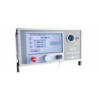 Хирургический лазер ACT-980 в