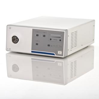 Осветитель эндоскопический AL-2000 (светодиод) в