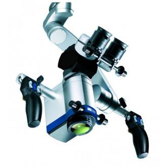 Микроскоп операционный стоматологический Allegra 300 в