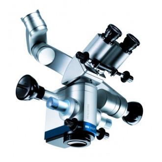 Микроскоп стоматологический Allegra 30 в