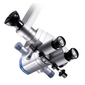 Микроскоп медицинский ALLEGRA 50 в