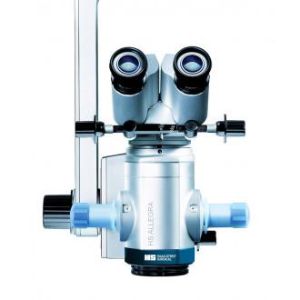 Микроскоп офтальмологический ALLEGRA 90 в