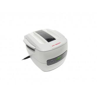 Ультразвуковая мойка AMEGA-5801 в