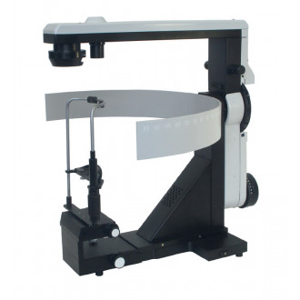 Анализатор поля зрения проекционный АППЗ-01 в