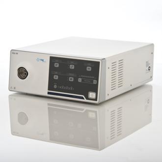 Осветитель эндоскопический AQL‐100 (ксеноновая лампа) в