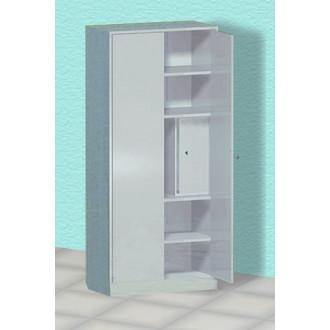 Шкаф медицинский AR- C224S в
