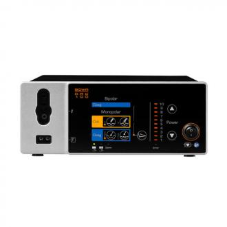Аппарат электрохирургический ARC 100 в