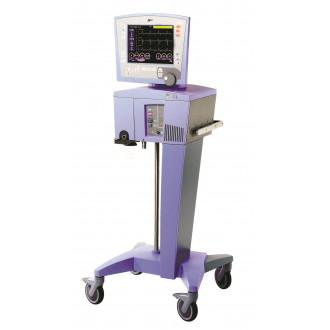 Аппарат для искусственной вентиляции легких AVEA в