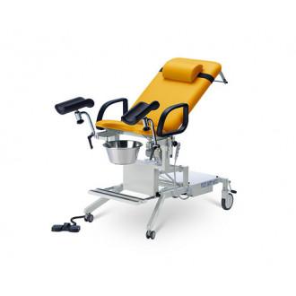 Смотровое гинекологическое кресло Afia 4062 в