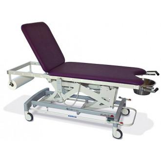 Гинекологическое смотровое кресло Afia 4140 в