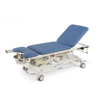 Смотровое гинекологическое кресло Afia 4050 в