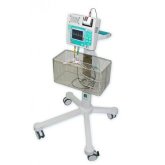 Комплекс для лечения геморроя Ангиодин-Прокто в
