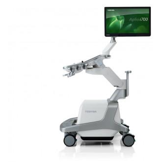 УЗИ сканер Aplio i700 в
