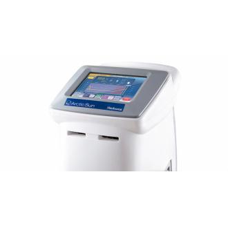 Аппарат для управляемой нормо/гипотермии Arctic Sun 5000 в