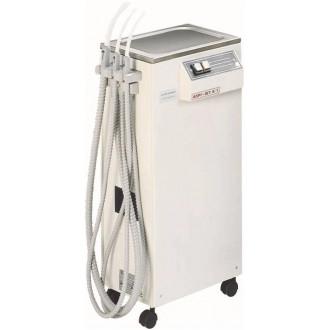 Аспиратор стоматологический мобильный Aspi-Jet 6 автономный в