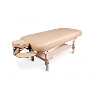 Стационарный массажный стол Atlant в