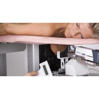 Система биопсии BIOPSY DIGIT для маммографов GIOTTO IMAGE в
