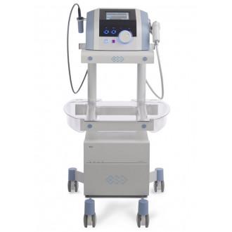 Аппарат BTL-5000 SWT Power + High Intensity Laser 12 W в