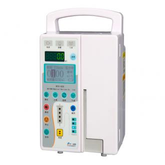 Волюметрический инфузионный насос BYS-820 в