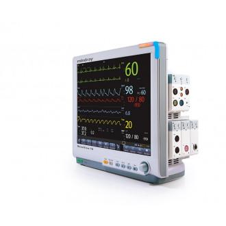 Монитор пациента T5/T6/T8/T9 в