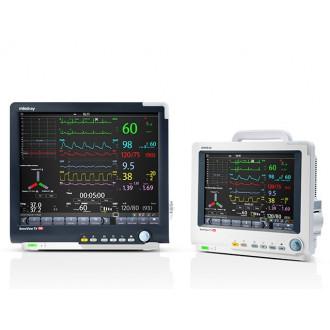 Монитор пациента BeneView T5/T9 OR в