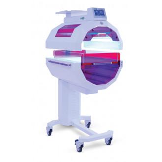 Аппарат интенсивной фототерапии для новорожденных Bilisphеre 360 LED в