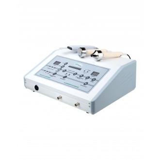 Аппарат для ультразвуковой чистки Bio Sonic в
