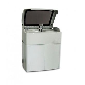 Автоматический Биохимический анализатор BIOLIT-8020 в