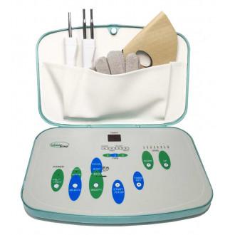 Аппарат микротоковой терапии Biolift 608 в
