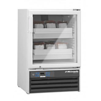 Холодильник для банков крови BL-100 в
