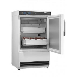 Холодильник для банков крови BL-176 в