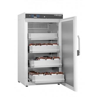 Холодильник для банков крови BL-300 в