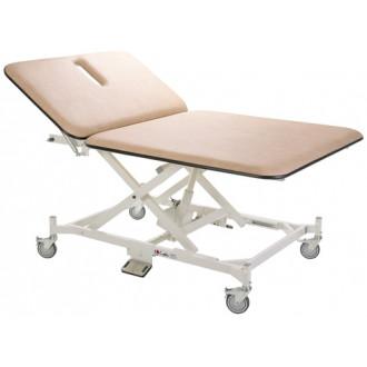 Стол для кинезотерапии Bobath Войта в