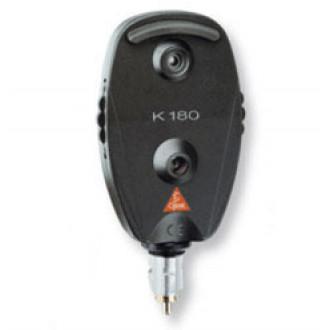Офтальмоскоп K 180 в