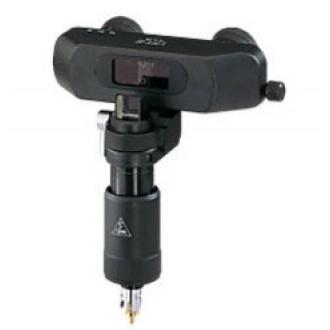 Ручной непрямой офтальмоскоп BINOCULAR в