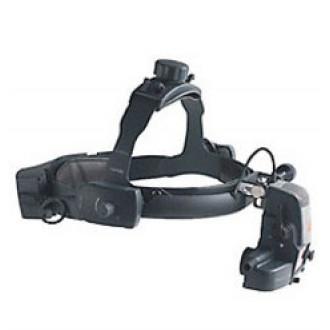 Непрямой офтальмоскоп OMEGA 500 UNPLUGGED в