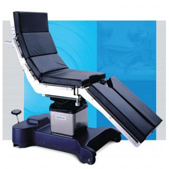 Стол операционный Mediland C200 в