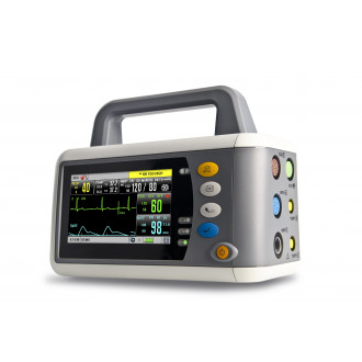 Монитор пациента WQ-001 в