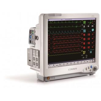 Монитор пациента WQ-003 в