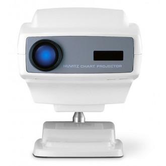 Проектор знаков CCP-3100 в